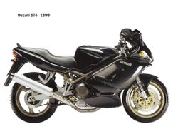 1999-Ducati-ST4-in-Black.jpg