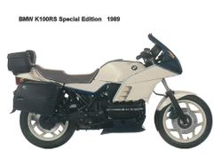 1989-K100RS-Special-Edition.jpg