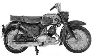 Honda Ca95-early.jpg