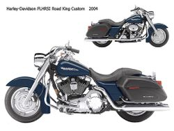 2004-Harley-Davidson-FLHRSI-Road-King-Custom.jpg