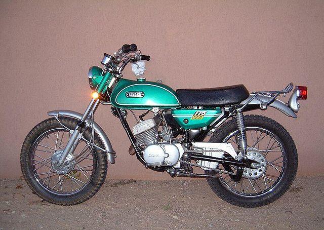 Index of /images/thumb/8/8a/1970-Yamaha-CT1-B-Green-0.jpg
