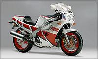 200px 1987_Yamaha_FZR1000_angled yamaha fzr1000 cyclechaos Solenoid Wiring Diagram at readyjetset.co