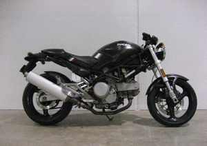 2002-Ducati-Monster-620-Dark-Black-8589-0.jpg