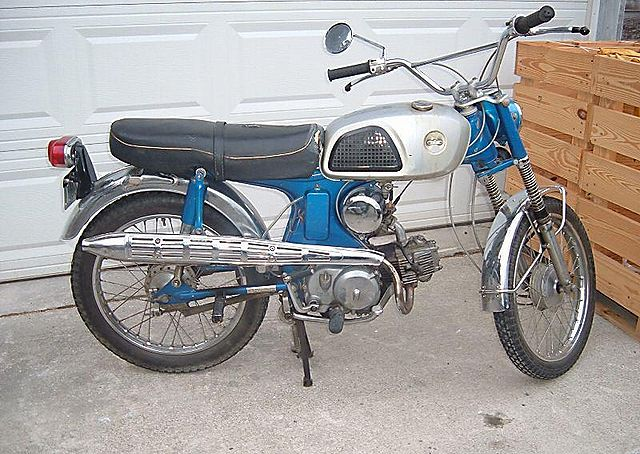 File:1967-Honda-CL90-Blue-2.jpg