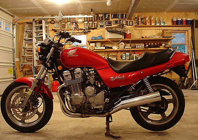 640px 1991 Honda CB7