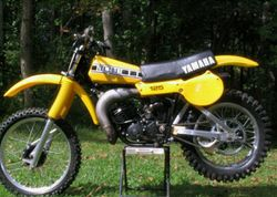1979-Yamaha-YZ125-Yellow-0.jpg