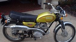 1972-Honda-CL100-Scrambler-Yellow-6280-0.jpg