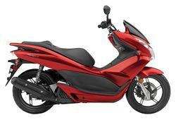 2011 Honda PCX Candy Red.jpg