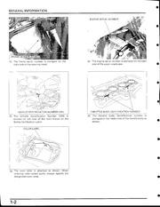 File:Honda CBR929RR Service Manual.pdf - CycleChaos