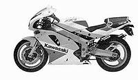 1991-kawasaki-zx750-k1.jpg