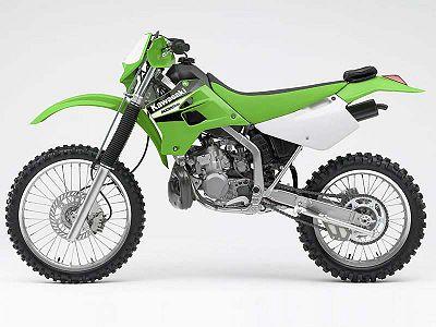 2006-Kawasaki-KDX200c.jpg