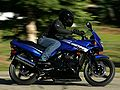 2005-Kawasaki-Ninja500Rb.jpg