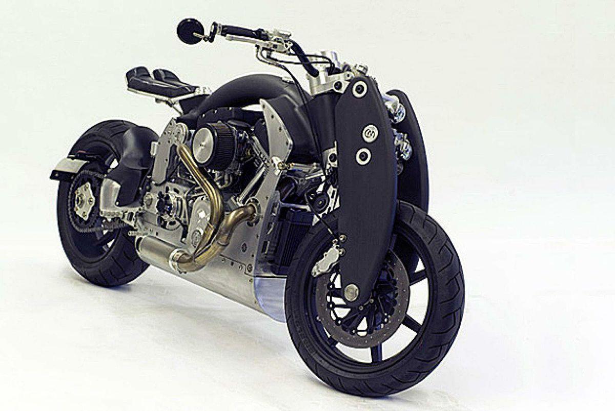 мотоцикл конфедерат фото что мальдивах
