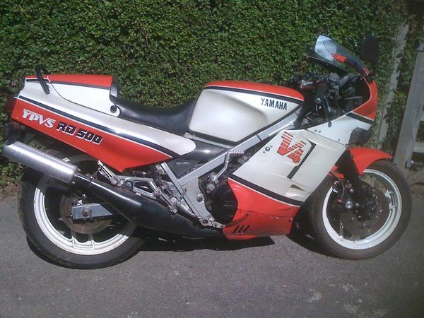 RD500LC-before
