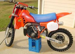 1983-Honda-CR250R-Red-9651-1.jpg
