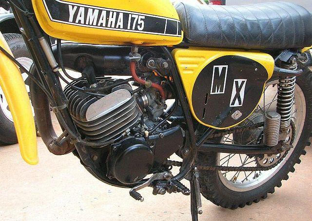 index of images thumb a aa 1974 yamaha mx175 yellow 6350 4 jpg