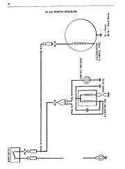 Px Honda Tl Wiring Diagram on Honda Atc 110 Wiring Diagram