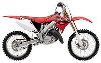 2006-Honda-CR125R.jpg
