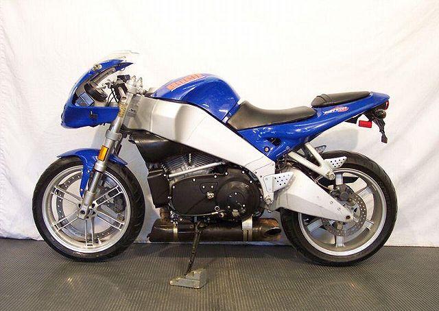 640px 2003 buell xb9r firebolt blue 5072 3 jpg