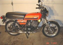 1976-Yamaha-1976-RD400C-Red-1126-0.jpg