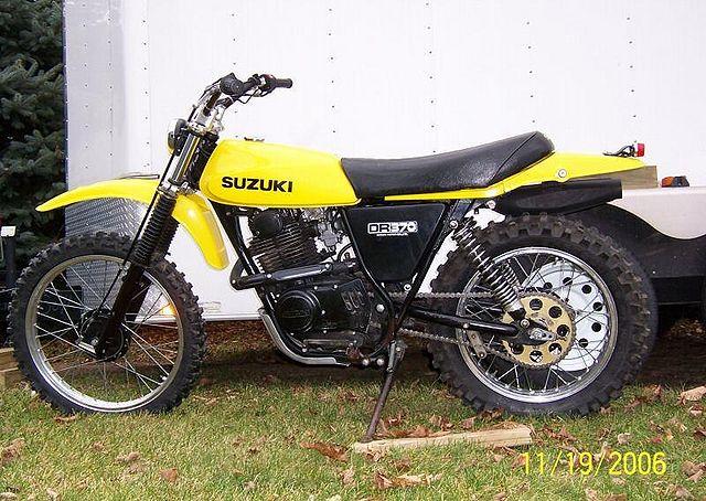 Suzuki Sp Parts