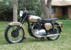 1955-BSA-A10-Golden-Flash-Gold-Chrome-8663-0.jpg