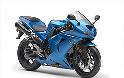 which color \u002707 zx10r looks best? zx forums Ninja ZX10 i think the flames on the special edition look sort of lame