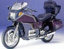 BMW-K1100LT-Highline-96.jpg