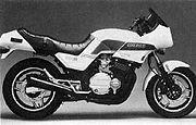 1983 suzuki gs750es by - photo #38