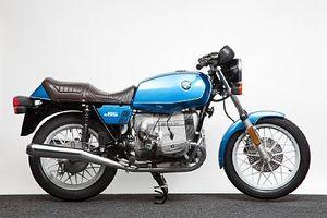 BMW R65: review, history, specs - CycleChaos