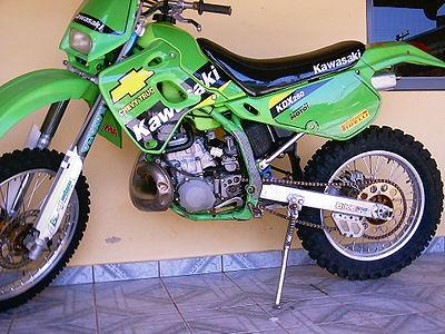Kawasaki kdx200250 07.jpg
