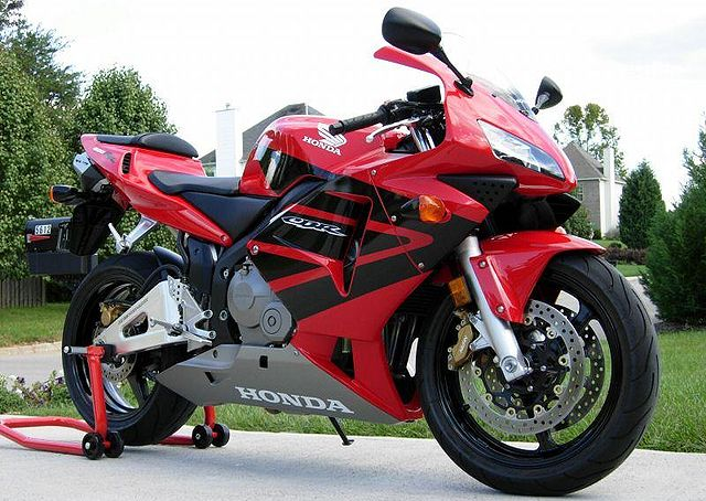 index of images thumb c c5 2003 honda cbr600rr red123 6