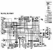 1974 honda cb360 wiring diagram wiring diagrams and schematics 1974 honda cb360 wiring diagram nilza