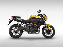 Benelli-tnt-600i-limited-edition-2015-2015-0.jpg