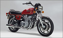 1978 Yamaha XS Eleven.jpg