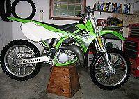 2002-Kawasaki-KX125-Green-0.jpg
