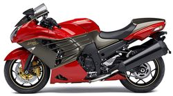 Kawasaki-Ninja-ZX-14R-30th-An-6.jpg