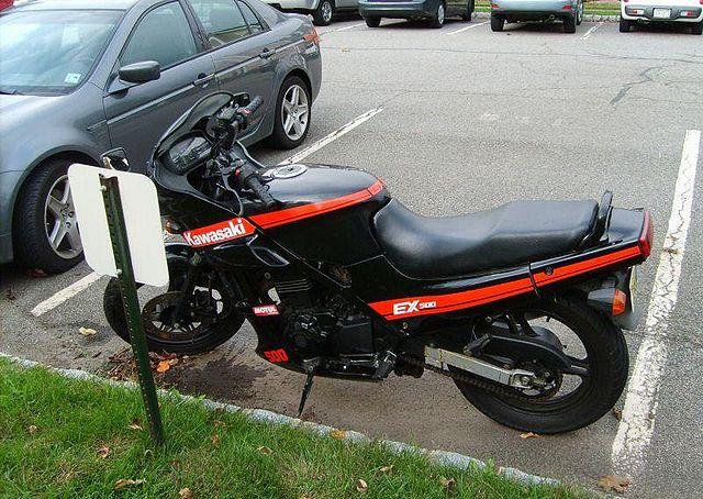 Index Of Images Thumb D D1 1989 Kawasaki Ex500 A3