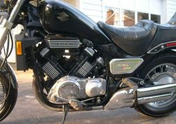 Super Suzuki Gv1200 Madura History Specs Pictures Cyclechaos Machost Co Dining Chair Design Ideas Machostcouk