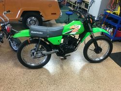 2001-kawasaki-ke100b-in-lime-green-0.jpg