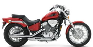 2006-Honda-Shadow-600-VLX-in-Red.jpg
