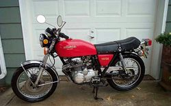 1975-Honda-CB400F-Red-4591-1.jpg
