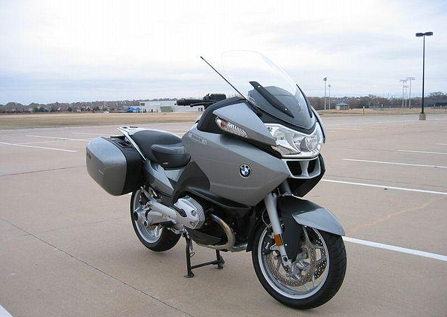 Index of images thumb d db 2005 bmw r1200rt gray 9274 2 jpg