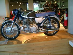 1964 Honda CB77 Super Hawk.jpg