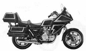 https://www.cyclechaos.com/images/thumb/d/df/Kawasaki-kz1300-b2.jpg/300px-Kawasaki-kz1300-b2.jpg