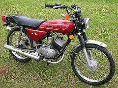 kawasaki g7 cyclechaos rh cyclechaos com Kawasaki 100Cc Kawasaki 1000