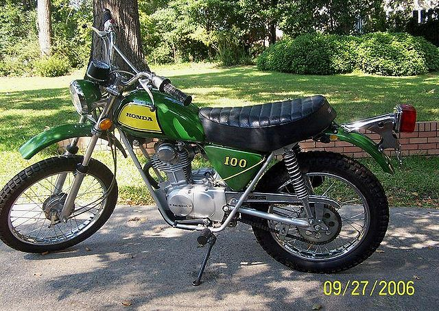 Honda Cb175 Wiring Diagram moreover 1970 Cl70 Wiring Diagrams in addition Forgot Spark Plug Wire Order Can Anyone Take Look Theirs 136034 furthermore Pit bike Semi Auto Clutch Adjustment as well Honda Sl70 Parts Catalog Html. on honda sl70 wiring diagram