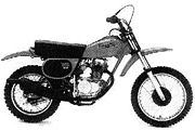 Honda wave 100 user manual