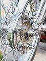 0612 stcp 11 z+1942 harley davidson knucklehead custom motorcycle+drum brake.jpg