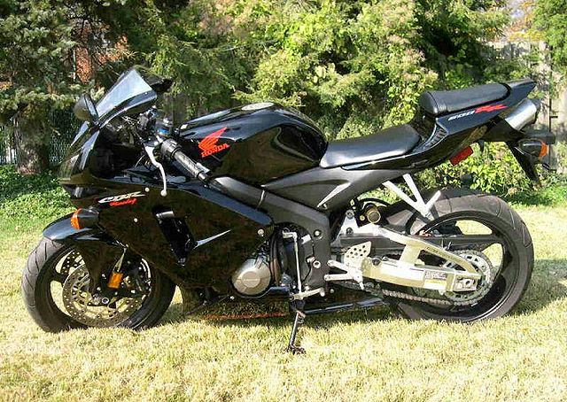 Index of /images/thumb/e/ec/2006-Honda-CBR600RR-Black-5576 ...